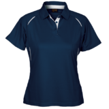 Ladies Neptune Golfer navy-white