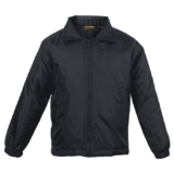 Kiddies Max Jacket black
