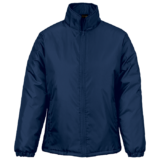 Ladies Max Jacket navy