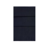 Blizzard Fleece Scarf Navy