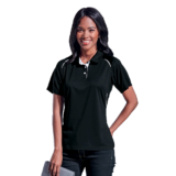 Ladies Neptune Golfer length